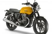 Moto Guzzi Aprilia, quante idee