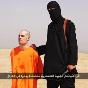 Fbi, identificato assassino Foley e Sotloff. Is prepara attentati in Usa e Francia