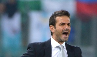 Udinese, Stramaccioni: ''Dobbiamo rimanere umili''