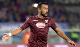 Torino, Ventura vuole il bis con la Fiorentina: unico dubbio Amauri