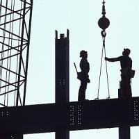 Debiti Pa, edilizia in ginocchio: un'impresa su tre licenzia