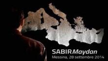 Cittadinanza mediterranea  dialoghi e confronti  a Messina