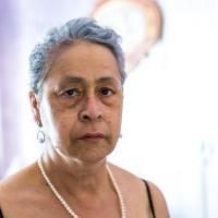 """Bellanuca, """"Mia madre e la chemio"""": il fotoprogetto di un lettore"""