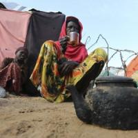 Somalia, donna lapidata dagli Shabaab: condannata per poligamia