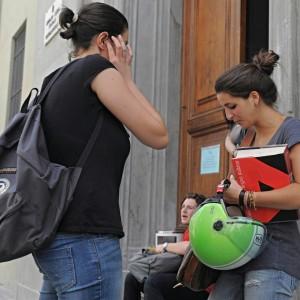 """""""Bocciare? Inutile e dannoso"""". E in Italia i respinti sono troppi"""