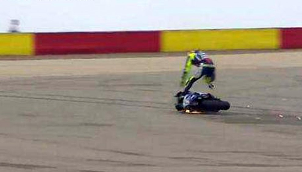 Motogp Aragon 2014 | MotoGP 2017 Info, Video, Points Table