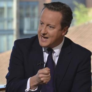 Is, Cameron preme per raid in Siria. Bombardato il più grande impianto gas in mano a jihadisti