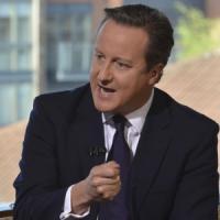 Is, Cameron preme per raid in Siria. Bombardato il più grande impianto gas in mano a...