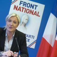 Francia: destra riconquista Senato, Fn entra prima volta