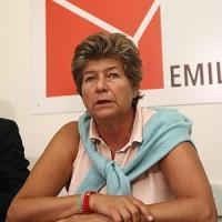"""Jobs Act, Camusso: """"Anche Renzi ha capito il valore del dialogo"""". Bonanni: """"Da premier apertura interessante"""""""