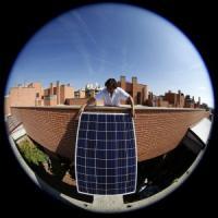 Eco-tecnologia: per i paesi in via di sviluppo vale 6400 miliardi in 10 anni