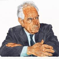 """Mario Tronti: """"Sono uno sconfitto, non un vinto. Abbiamo perso la guerra del '900"""""""
