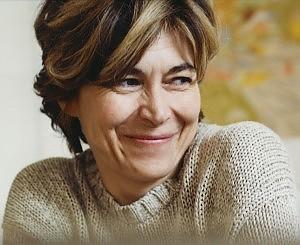 """""""Se ho paura prendimi per mano"""", il lato umano di un tracollo finanziario raccontato da Carla Vistarini"""