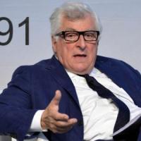 """Patrizio Bertelli: """"L'articolo 18 non è il nodo che blocca la crescita"""""""