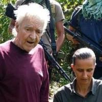 Siria, l'Is avanza ancora: è a 5 km da Kobane. Appello dei tedeschi rapiti nelle Filippine