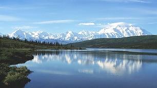 La natura protetta dà spettacolo i 20 parchi più belli degli Usa