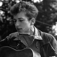 I cinque scienziati svedesi che per scommessa citano Bob Dylan