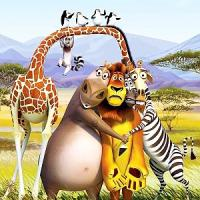 Shrek e Madagascar nel mirino