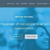 Facebook lancia Atlas: la pubblicità ora ci insegue
