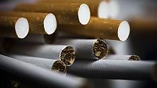 Big Tobacco dichiara guerra alle e.cigarette