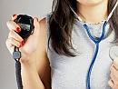 La difesa del cuore comincia a tavola ridurre il sale previene le cardiopatie