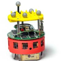Trappola etica per il robot: non sa chi salvare