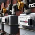 Energia, in arrivo stangata autunnale nelle bollette:  il gas più caro del 5,4%,  la luce dell'1,7%