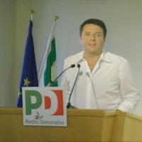 """Jobs act, sì da direzione Pd. Minoranza divisa. Renzi: """"Pronto a confronto con i..."""