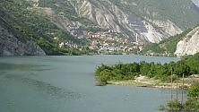 Il più antico lago europeo ha svelato la sua età