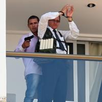 Brasile, prende ostaggio in hotel e chiede estradizione Cesare Battisti