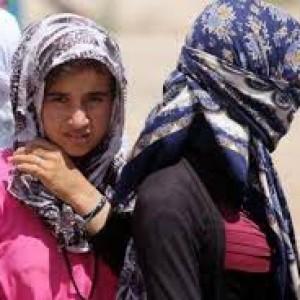 Erbil, la testimonianza di un cooperante sul fronte dei profughi siriani e degli sfollati iracheni