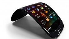 Presto smartphone super grazie al grafene