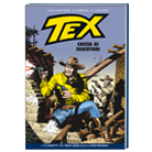 Tex collezione storica