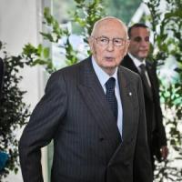 Csm, Legnini eletto vice presidente. Fuori Teresa Bene