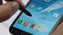 Smartphone al lavoro? Si risparmiano 9 mld l'anno