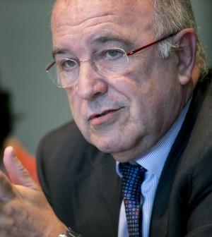 Accuse della Commissione Ue a Irlanda e Lussemburgo: aiuti di Stato per Apple e Fiat