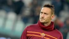 "Stasera ManCity-Roma La sfida è già su Twitter   Garcia : ""Noi outsider""    vd"