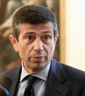 """Sblocca Italia, allarme di Bankitalia: """"Altissimo il rischio di corruzione"""""""