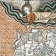 La memoria dei terremoti nella storia dell'arte