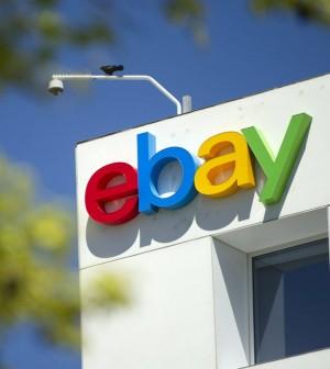 eBay si separa dai pagamenti di PayPal e li prepara alla quotazione