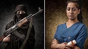 Studente, impiegato o terrorista? quando il look diventa pregiudizio