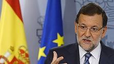 """La Caritas attacca il governo spagnolo: """"Sempre più poveri"""""""