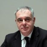 Inchiesta su assunzioni Expo indagato il braccio destro  di Maroni al Pirellone