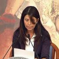 """Licenziamenti da Forza Italia, una dipendente scrive a Berlusconi: """"Epurati"""