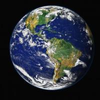 """Wwf, un pianeta non basta. L'Italia ne """"consuma"""" 2,6"""