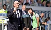Benitez vuole il primato  Ma con Slovan è turnover