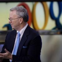 Diritto all'oblio, l'Ue studia cosa fare se Google dice no