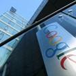 Diritto all'oblio l'Ue studia cosa fare  se Google dice no