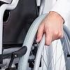 Disabili gravi senza genitori Una legge perla cura in casa