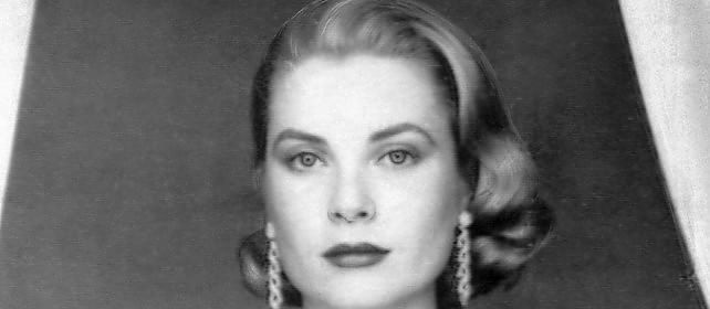 Grace Kelly: ''Venezia appartiene a tutti noi''